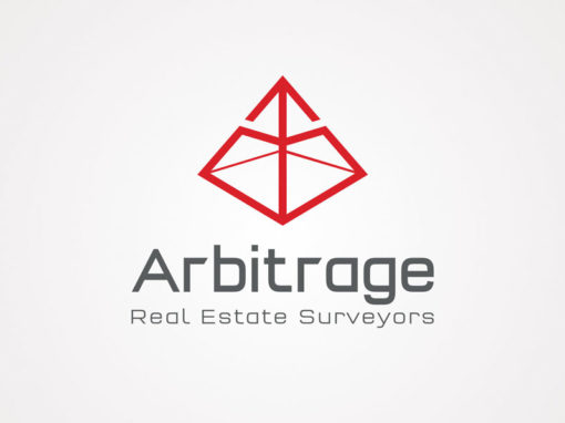 Brand development for Arbitrage